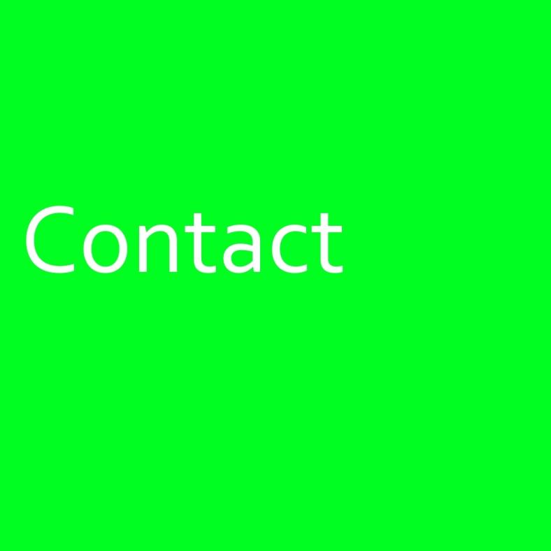 Contact vs 2