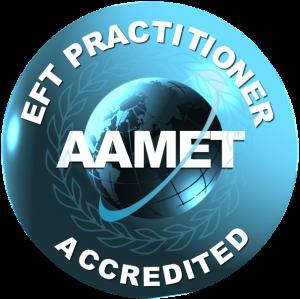 aamet_seal_practitioner_accredited